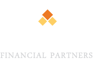 Assured Financial Partners